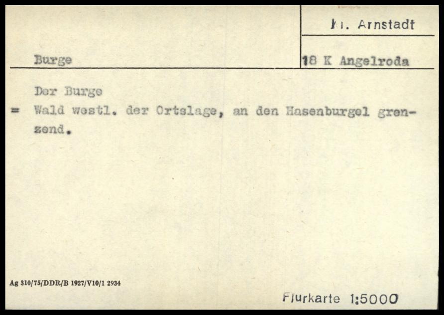 HisBest_derivate_00024141/Flurnamen_Erfurt_Arnstadt_4815.tif