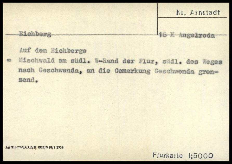 HisBest_derivate_00024141/Flurnamen_Erfurt_Arnstadt_4819.tif