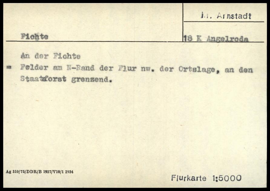 HisBest_derivate_00024141/Flurnamen_Erfurt_Arnstadt_4823.tif