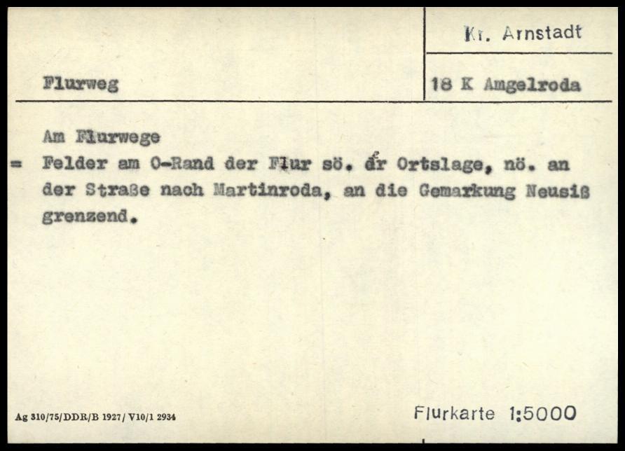 HisBest_derivate_00024141/Flurnamen_Erfurt_Arnstadt_4825.tif