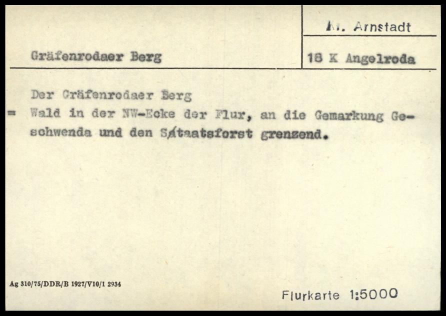 HisBest_derivate_00024141/Flurnamen_Erfurt_Arnstadt_4831.tif