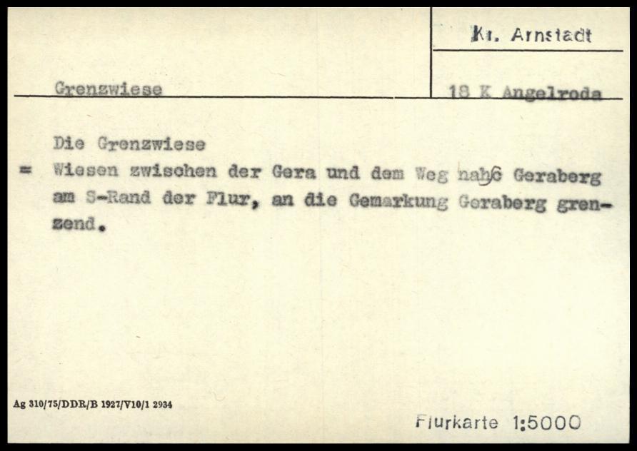 HisBest_derivate_00024141/Flurnamen_Erfurt_Arnstadt_4835.tif