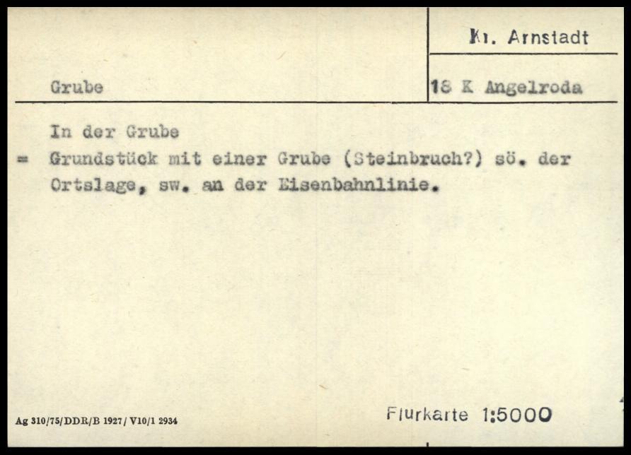 HisBest_derivate_00024141/Flurnamen_Erfurt_Arnstadt_4837.tif