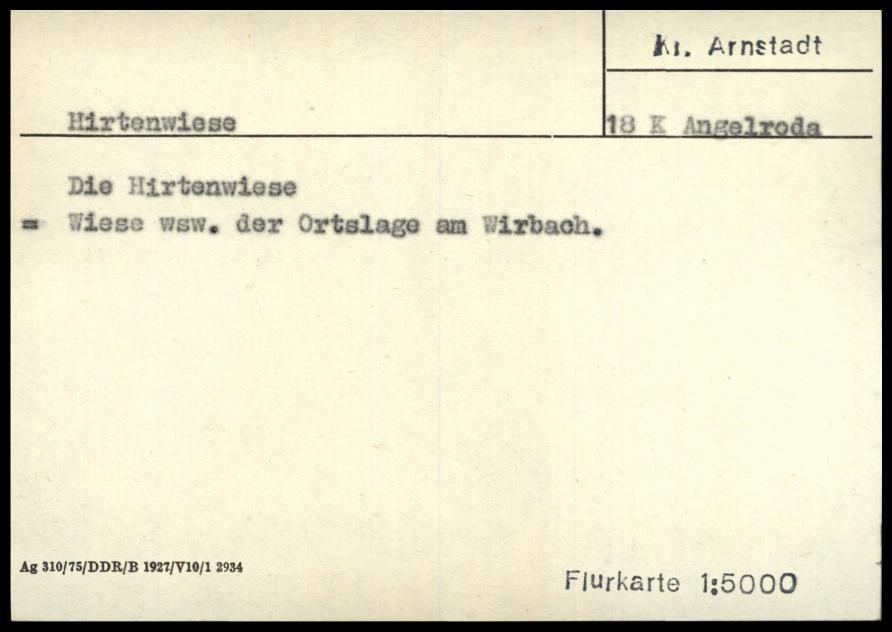 HisBest_derivate_00024141/Flurnamen_Erfurt_Arnstadt_4849.tif
