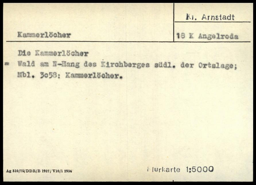HisBest_derivate_00024141/Flurnamen_Erfurt_Arnstadt_4855.tif
