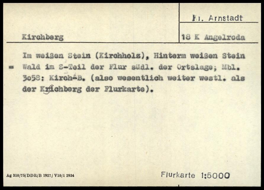 HisBest_derivate_00024141/Flurnamen_Erfurt_Arnstadt_4857.tif