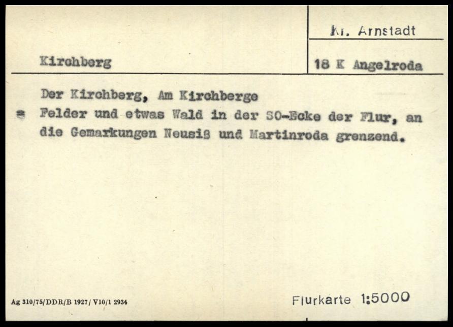 HisBest_derivate_00024141/Flurnamen_Erfurt_Arnstadt_4859.tif