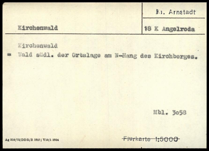 HisBest_derivate_00024141/Flurnamen_Erfurt_Arnstadt_4863.tif