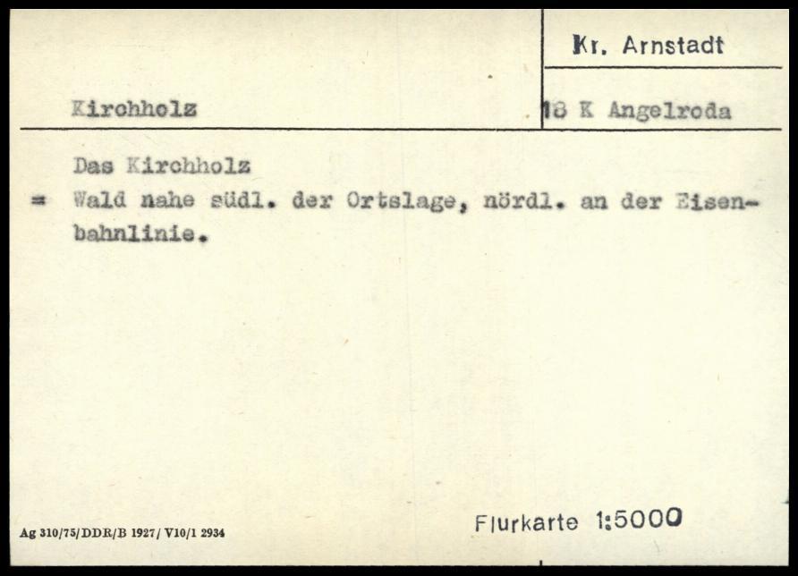 HisBest_derivate_00024141/Flurnamen_Erfurt_Arnstadt_4865.tif