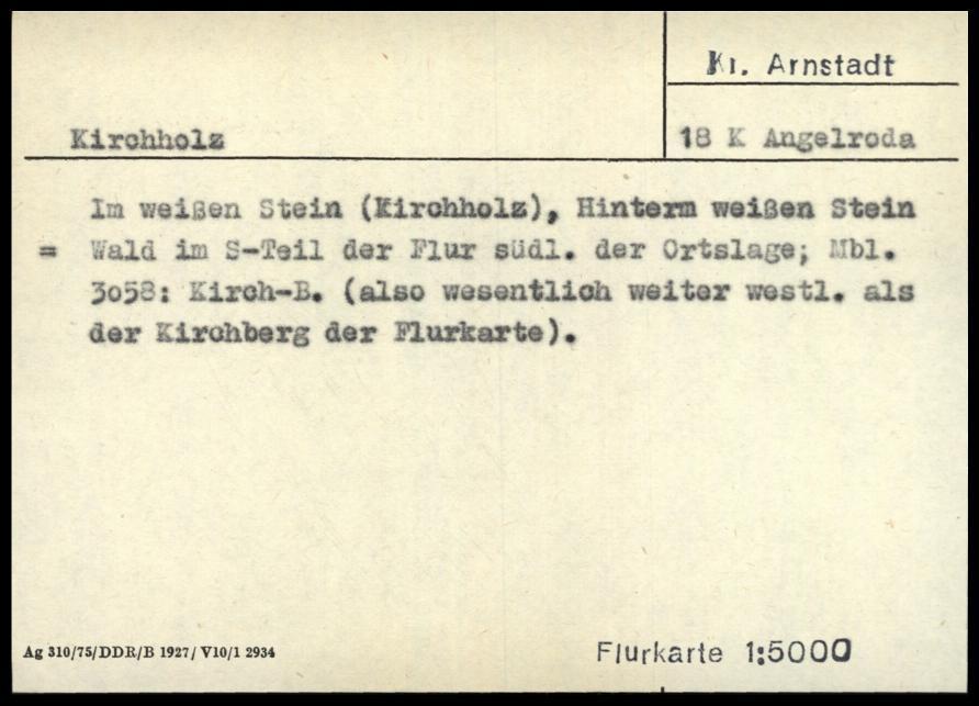 HisBest_derivate_00024141/Flurnamen_Erfurt_Arnstadt_4867.tif