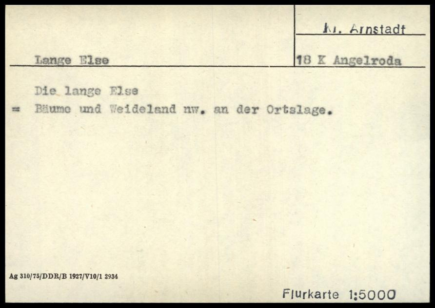 HisBest_derivate_00024141/Flurnamen_Erfurt_Arnstadt_4871.tif