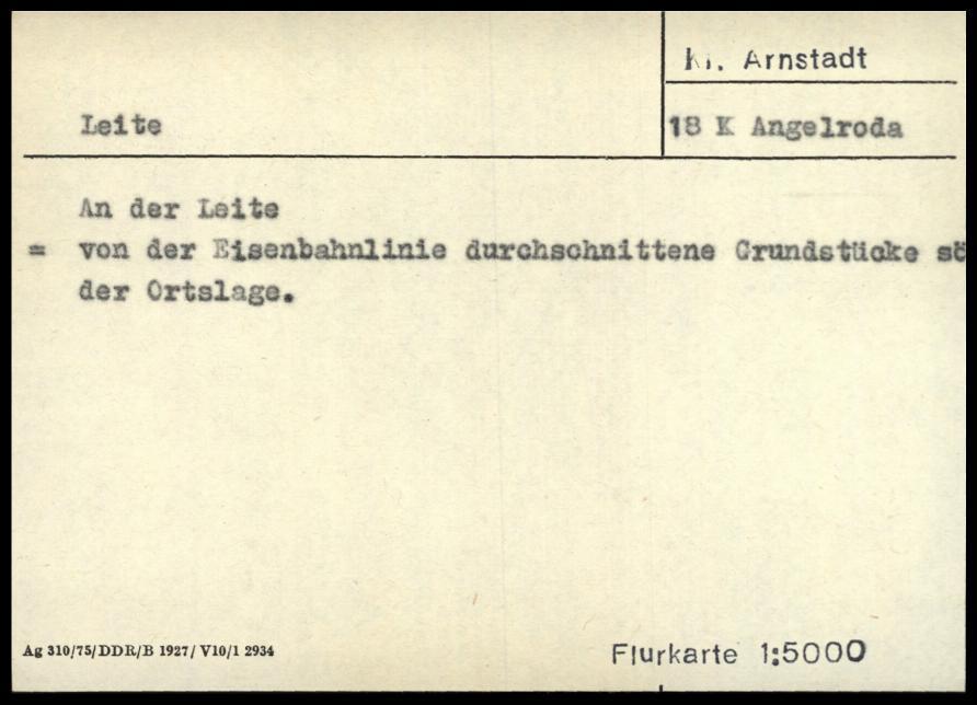 HisBest_derivate_00024141/Flurnamen_Erfurt_Arnstadt_4873.tif