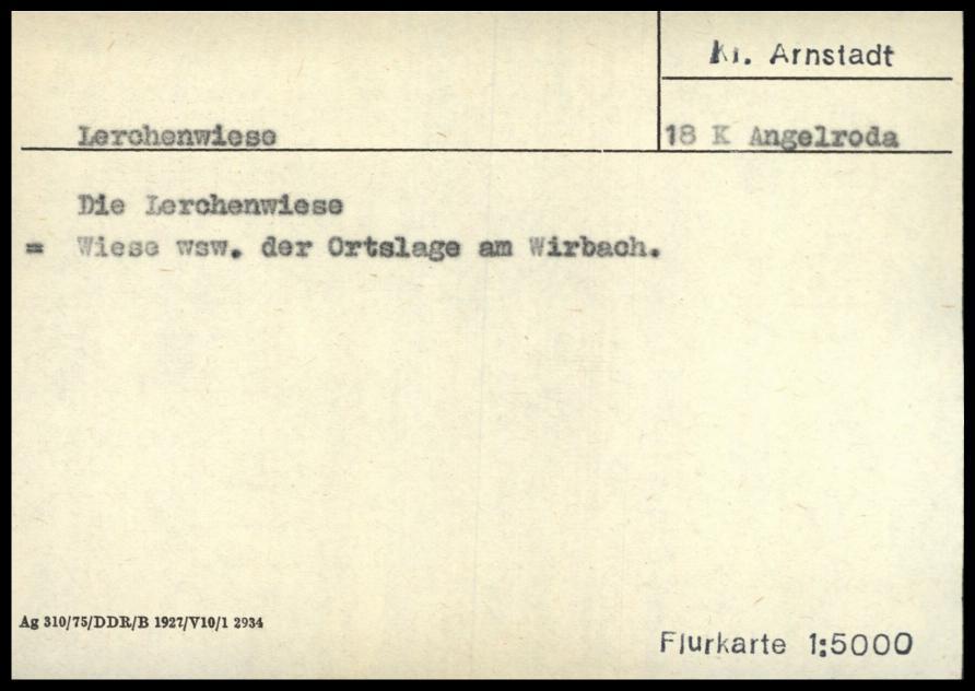 HisBest_derivate_00024141/Flurnamen_Erfurt_Arnstadt_4875.tif