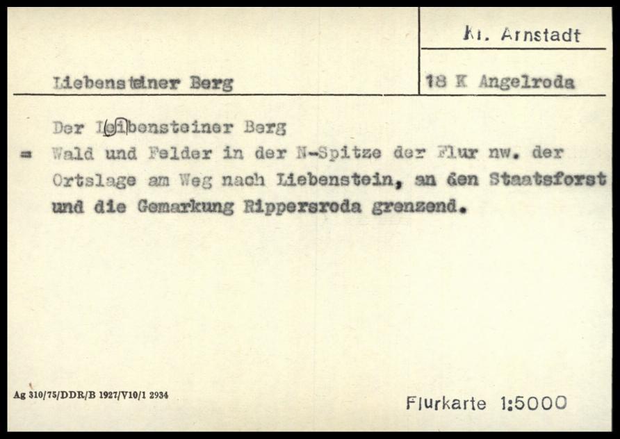 HisBest_derivate_00024141/Flurnamen_Erfurt_Arnstadt_4877.tif