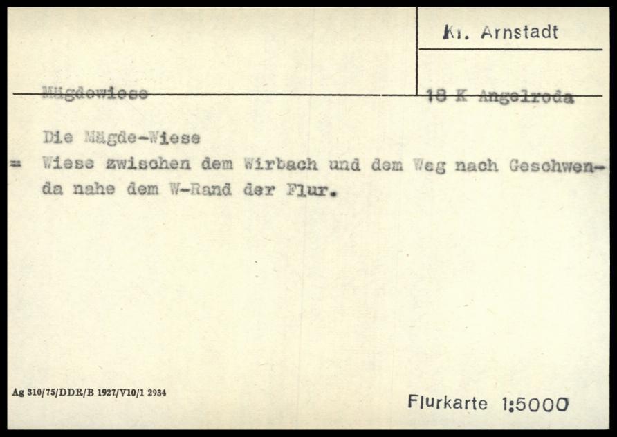 HisBest_derivate_00024141/Flurnamen_Erfurt_Arnstadt_4881.tif