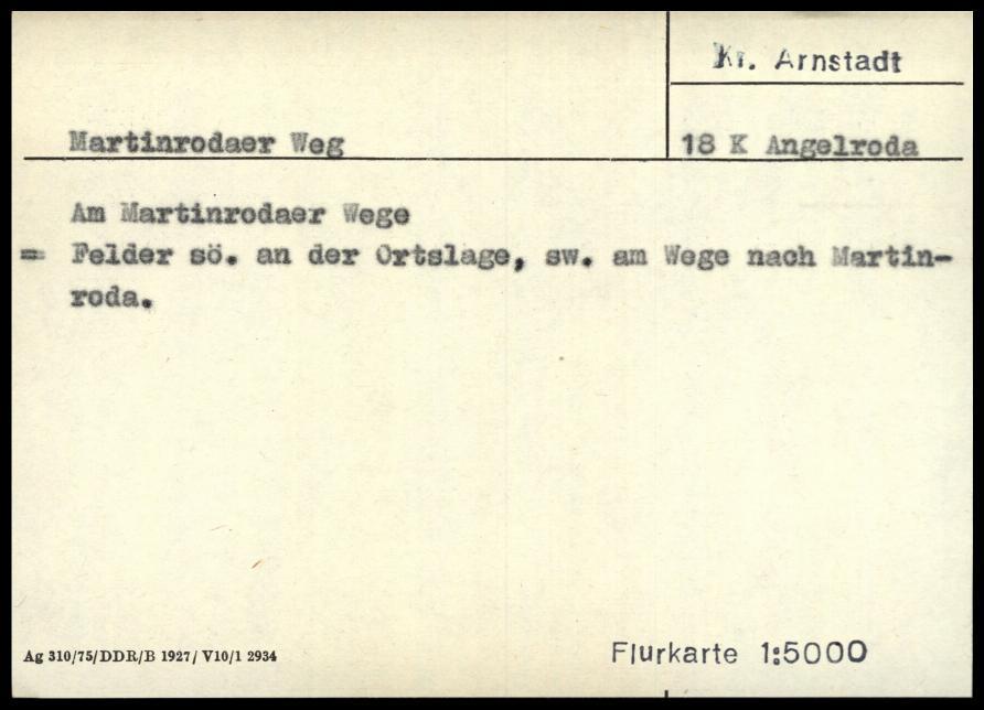 HisBest_derivate_00024141/Flurnamen_Erfurt_Arnstadt_4883.tif