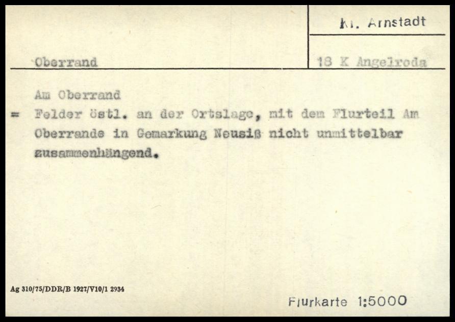 HisBest_derivate_00024141/Flurnamen_Erfurt_Arnstadt_4889.tif