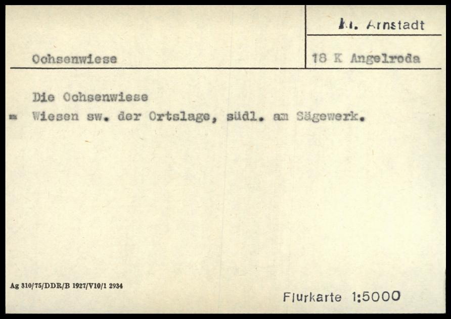 HisBest_derivate_00024141/Flurnamen_Erfurt_Arnstadt_4895.tif