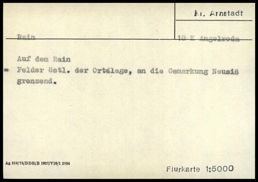 HisBest_derivate_00024141/Flurnamen_Erfurt_Arnstadt_4897.tif