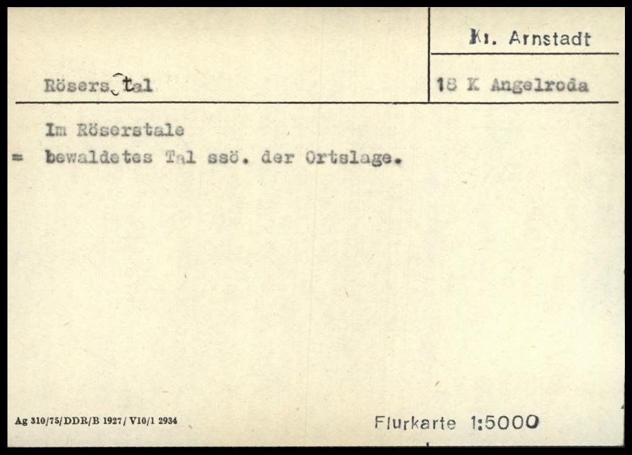 HisBest_derivate_00024141/Flurnamen_Erfurt_Arnstadt_4905.tif