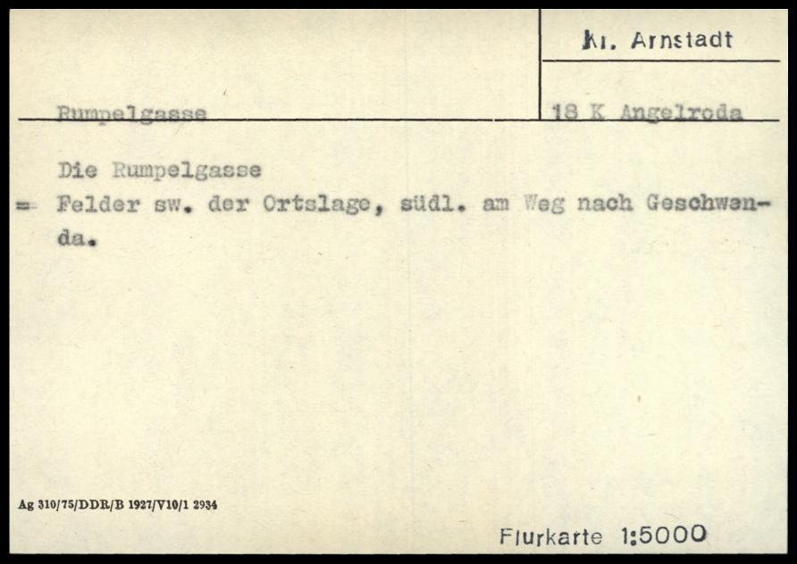 HisBest_derivate_00024141/Flurnamen_Erfurt_Arnstadt_4907.tif