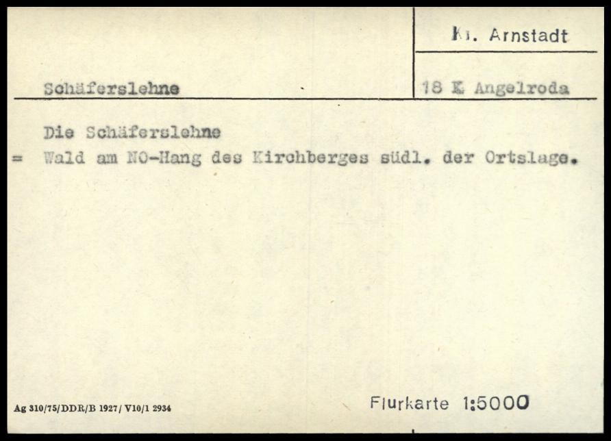 HisBest_derivate_00024141/Flurnamen_Erfurt_Arnstadt_4911.tif