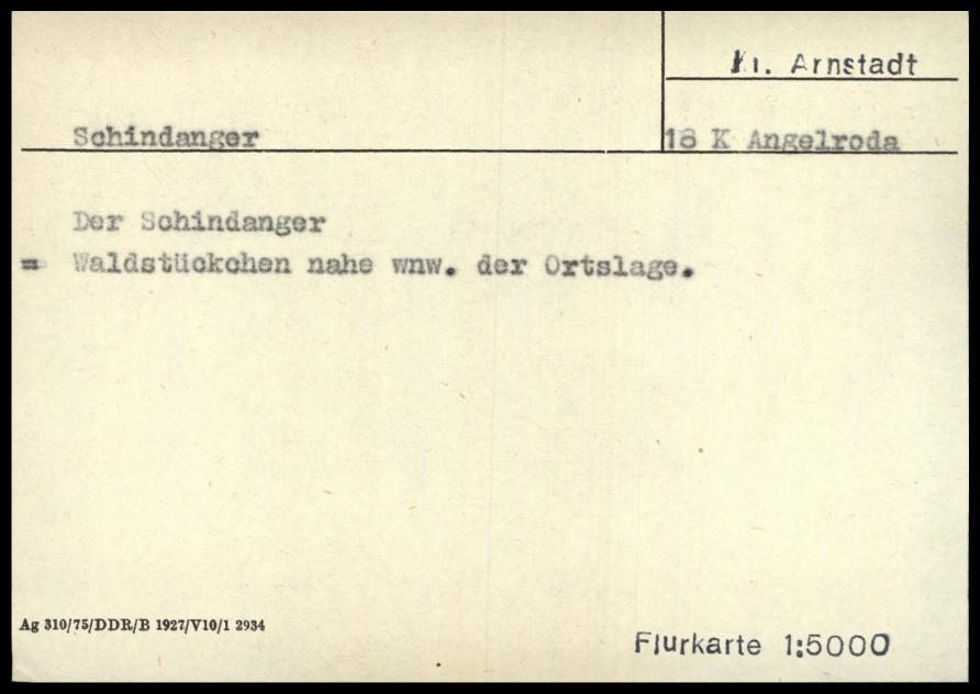 HisBest_derivate_00024141/Flurnamen_Erfurt_Arnstadt_4913.tif