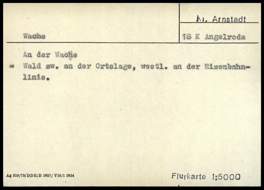 HisBest_derivate_00024141/Flurnamen_Erfurt_Arnstadt_4919.tif