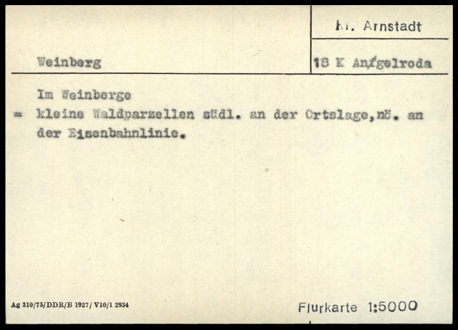HisBest_derivate_00024141/Flurnamen_Erfurt_Arnstadt_4921.tif
