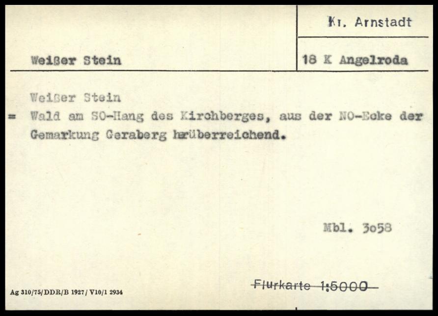HisBest_derivate_00024141/Flurnamen_Erfurt_Arnstadt_4923.tif