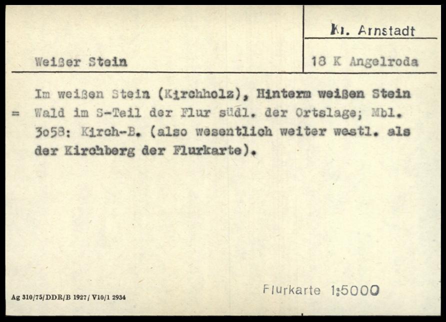 HisBest_derivate_00024141/Flurnamen_Erfurt_Arnstadt_4925.tif