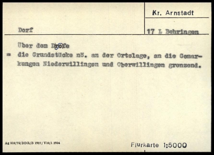HisBest_derivate_00024143/Flurnamen_Erfurt_Arnstadt_4937.tif