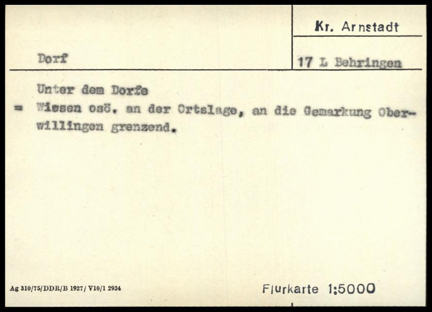 HisBest_derivate_00024143/Flurnamen_Erfurt_Arnstadt_4939.tif