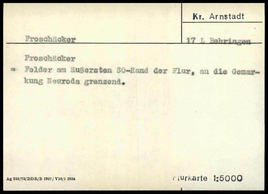 HisBest_derivate_00024143/Flurnamen_Erfurt_Arnstadt_4945.tif