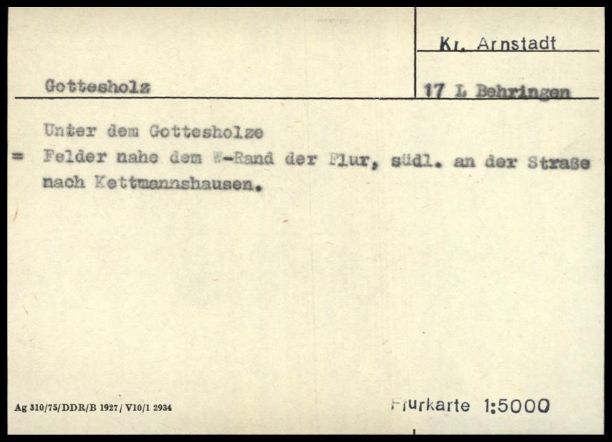 HisBest_derivate_00024143/Flurnamen_Erfurt_Arnstadt_4947.tif