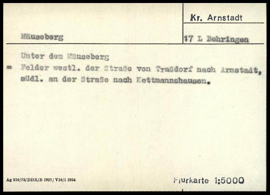 HisBest_derivate_00024143/Flurnamen_Erfurt_Arnstadt_4961.tif