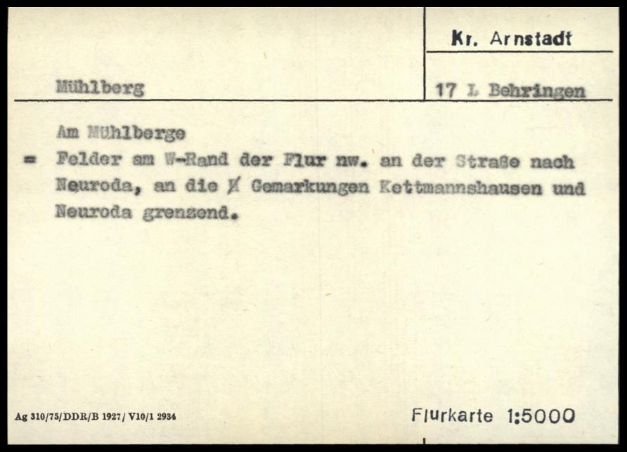 HisBest_derivate_00024143/Flurnamen_Erfurt_Arnstadt_4963.tif