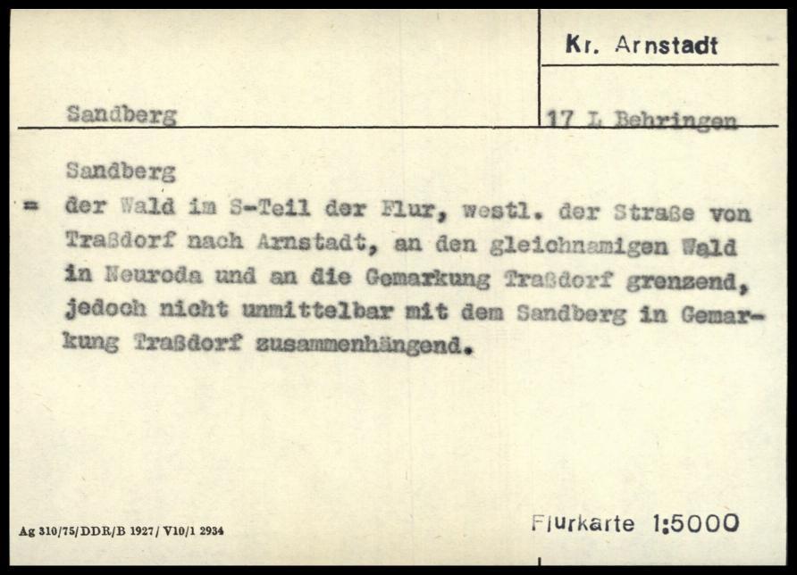 HisBest_derivate_00024143/Flurnamen_Erfurt_Arnstadt_4973.tif
