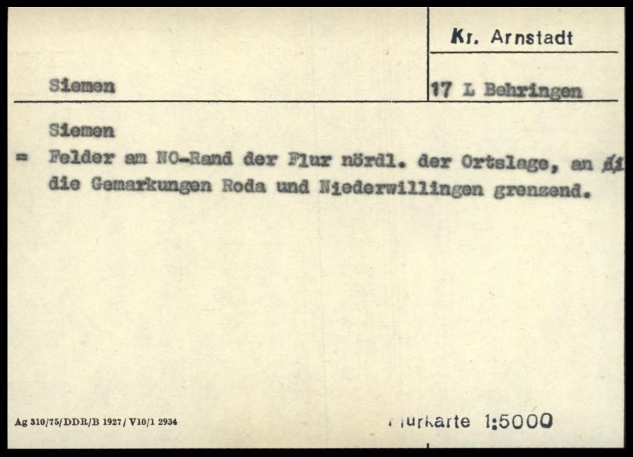 HisBest_derivate_00024143/Flurnamen_Erfurt_Arnstadt_4975.tif