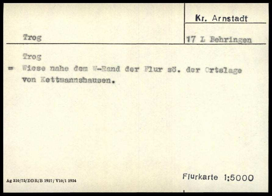 HisBest_derivate_00024143/Flurnamen_Erfurt_Arnstadt_4985.tif