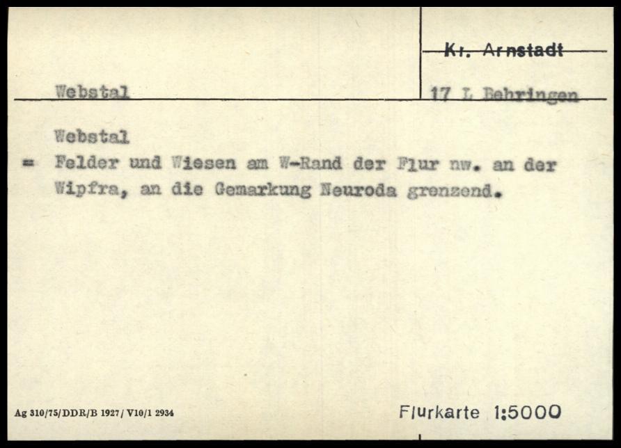 HisBest_derivate_00024143/Flurnamen_Erfurt_Arnstadt_4987.tif