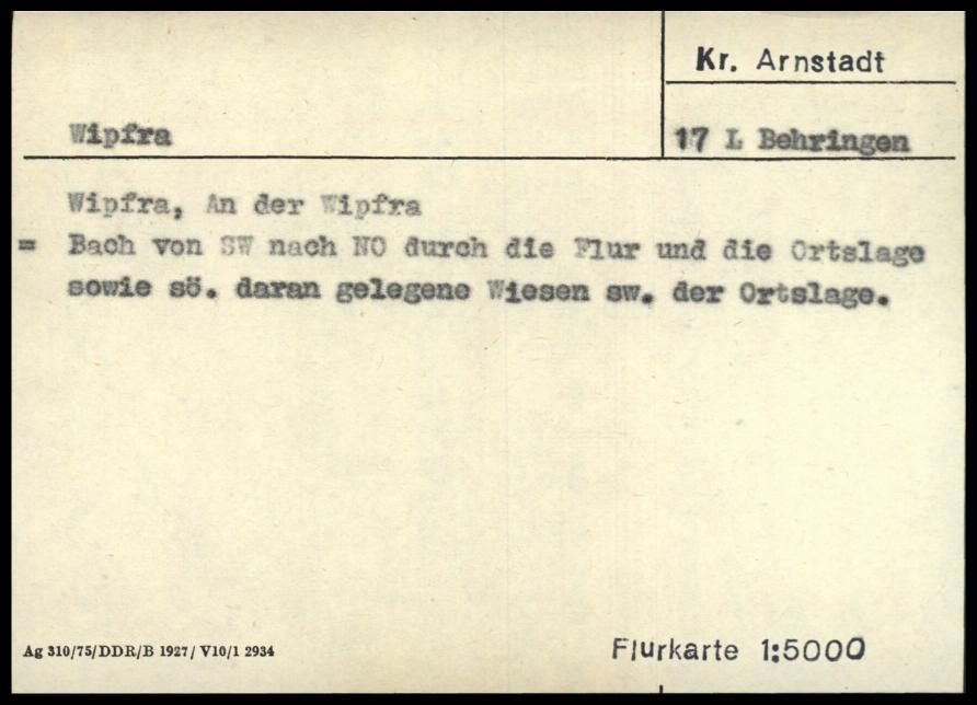 HisBest_derivate_00024143/Flurnamen_Erfurt_Arnstadt_4991.tif