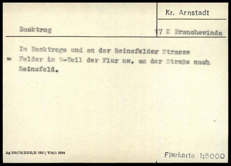 HisBest_derivate_00024146/Flurnamen_Erfurt_Arnstadt_5189.tif