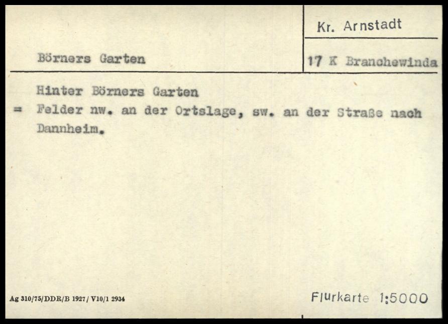 HisBest_derivate_00024146/Flurnamen_Erfurt_Arnstadt_5191.tif