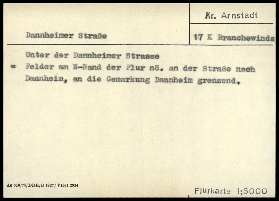 HisBest_derivate_00024146/Flurnamen_Erfurt_Arnstadt_5193.tif