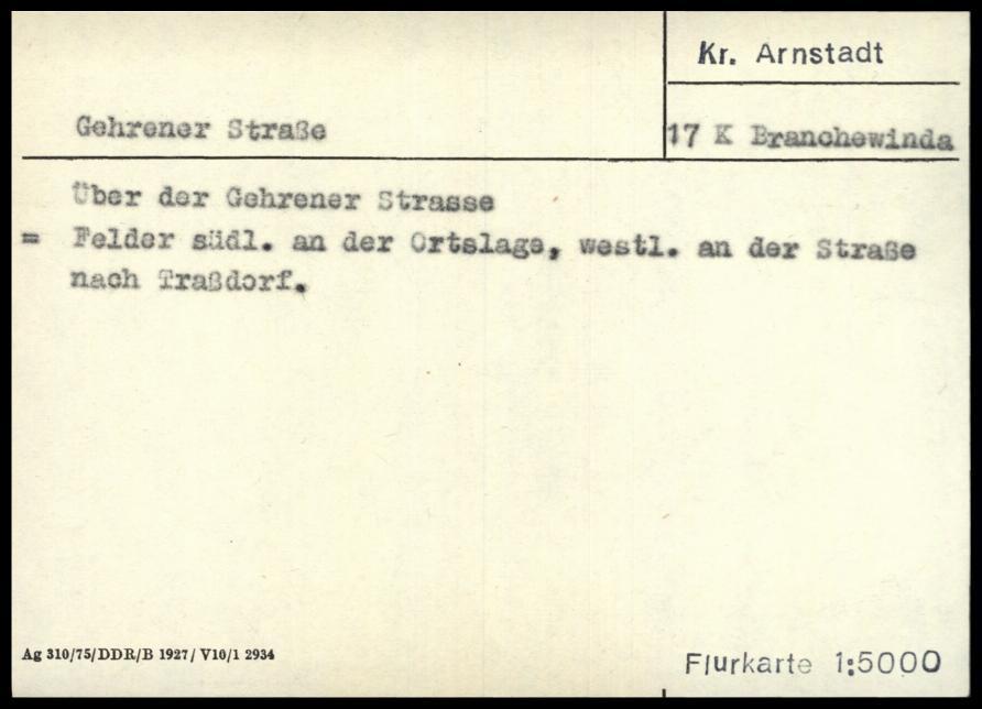HisBest_derivate_00024146/Flurnamen_Erfurt_Arnstadt_5201.tif