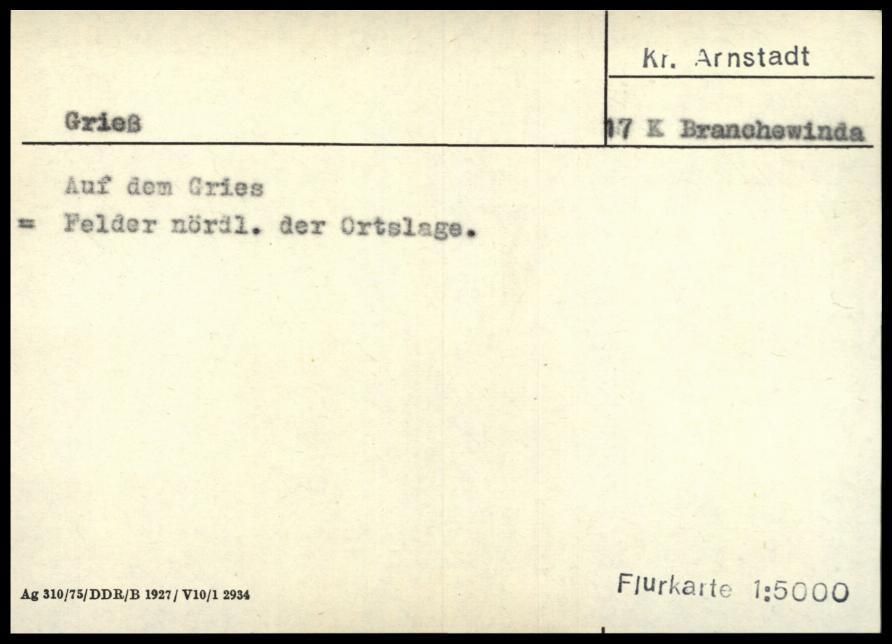 HisBest_derivate_00024146/Flurnamen_Erfurt_Arnstadt_5207.tif