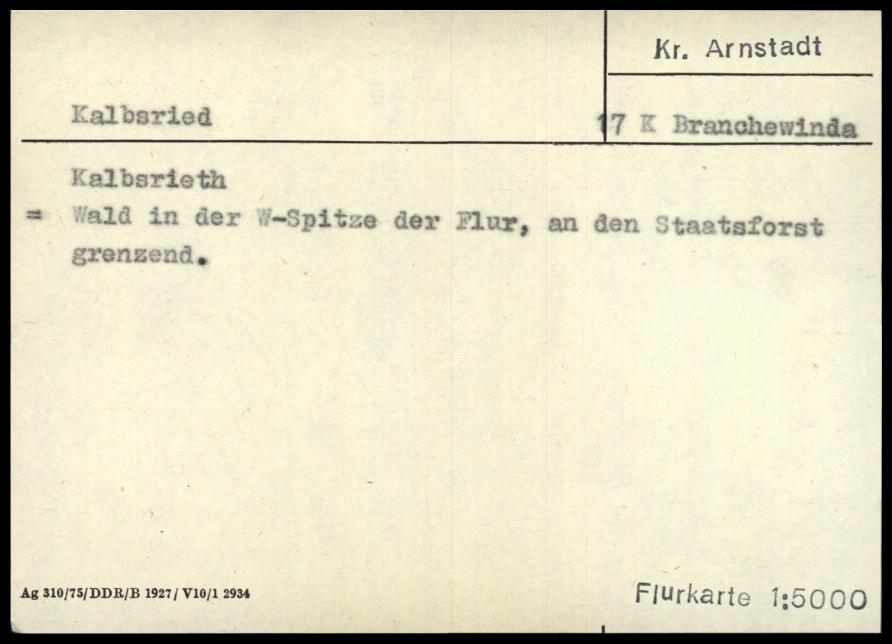 HisBest_derivate_00024146/Flurnamen_Erfurt_Arnstadt_5217.tif