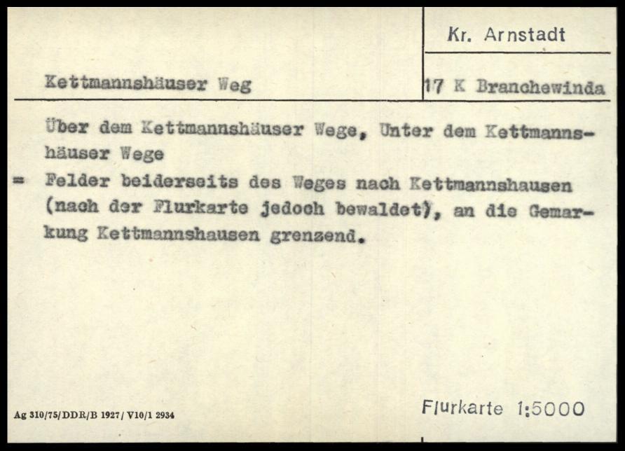 HisBest_derivate_00024146/Flurnamen_Erfurt_Arnstadt_5219.tif