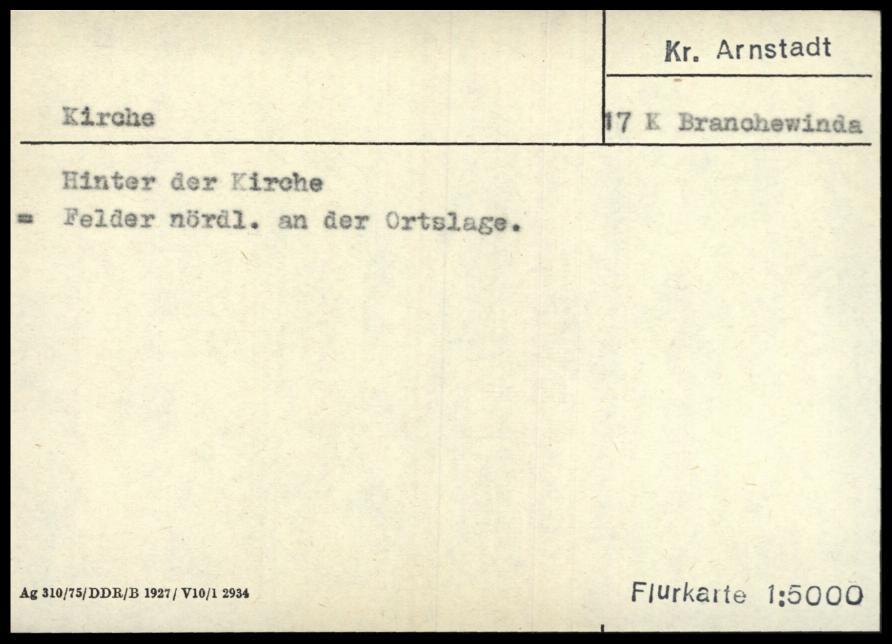 HisBest_derivate_00024146/Flurnamen_Erfurt_Arnstadt_5221.tif
